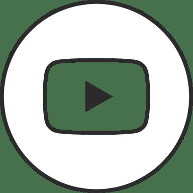 Circle Blank YouTube