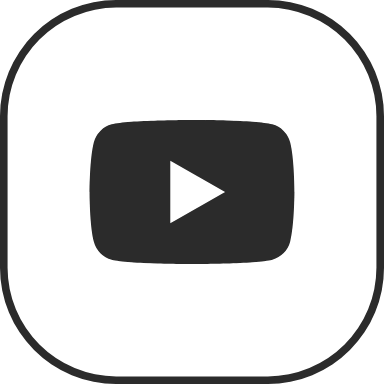 Rotund Black YouTube
