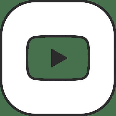 Rotund Blank YouTube