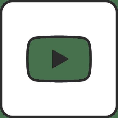 Edged Blank YouTube