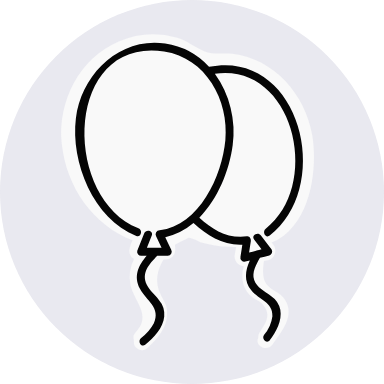 Basic Balloons
