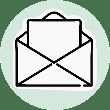 Basic Envelope