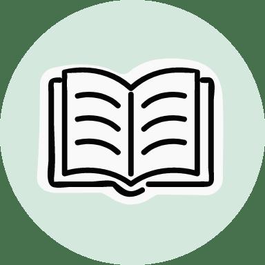 Basic Open Book