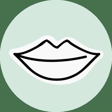 Basic Lips