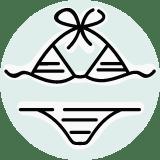 Basic Bikini