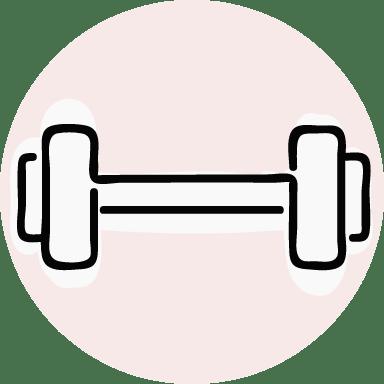 Basic Barbell