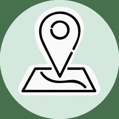 Basic Map Marker