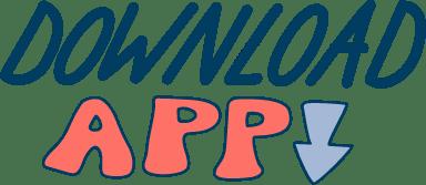 Download App & Arrow
