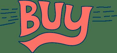 Buy Banner