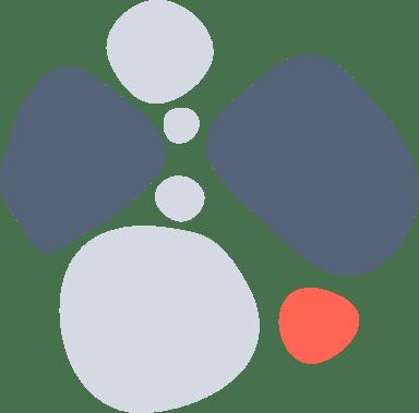 Petrous Line Blobs