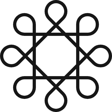 Bold Spirograph