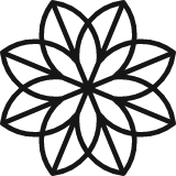 Bold Flower