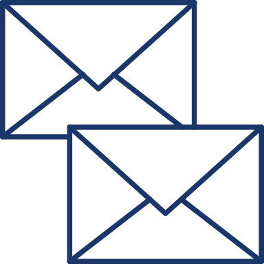 Two Envelopes