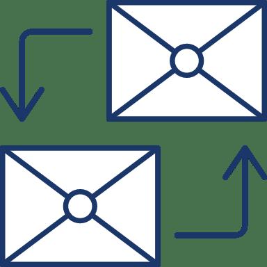 Mail Conversation
