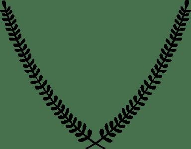 Verdurous Crest