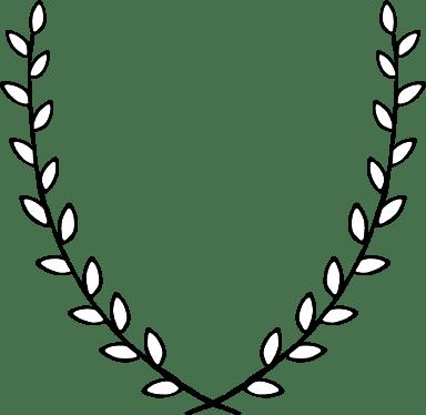 Bushy Crest