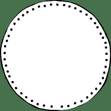 Perforated Seal