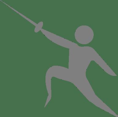 Simple Fencer