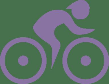 Simple Cyclist