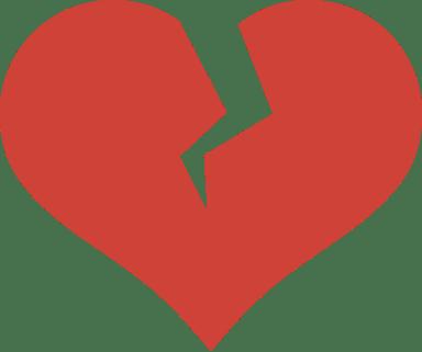 Ruptured Heart