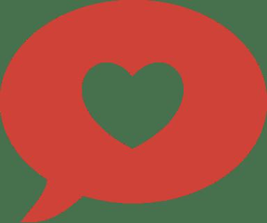 Spoken Heart