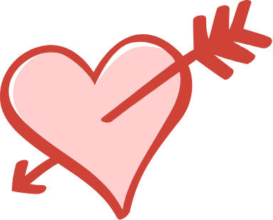 Impaled Heart