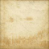 Splotchy Graph Paper