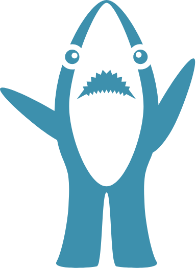 Shark Monster