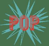 Pop Starburst