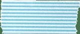 Wide Washi Tape