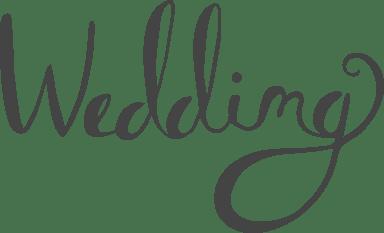 Wedding Text
