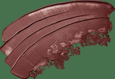 Dark Brown Blush