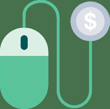 Click Money