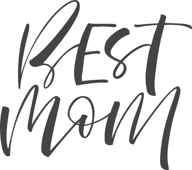 Best Mom Script