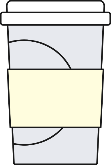 Beverage To Go