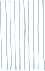 Linear Texture