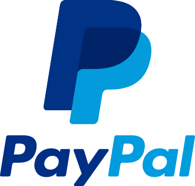 PayPal Payment Large