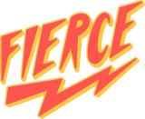 Fierce Text