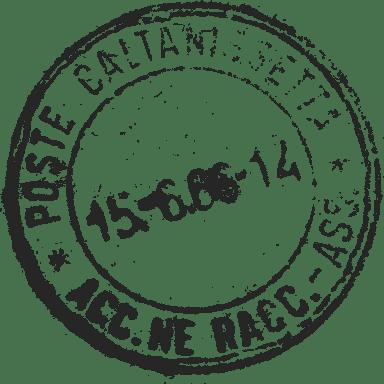 Poste Caltanissetta