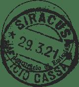 Siracusa Post
