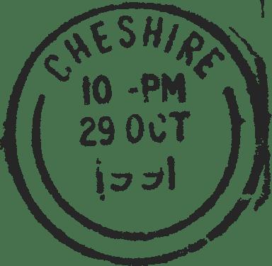 Cheshire Post