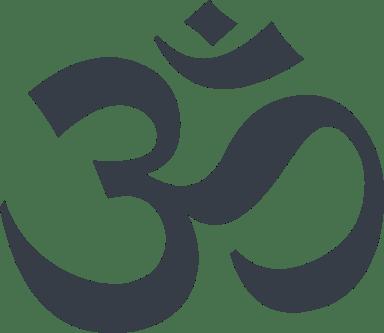 Hindu Om