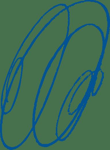 Looped Scribble