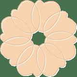 Flower-Like Pattern