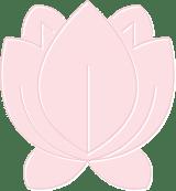 Schematic Lotus
