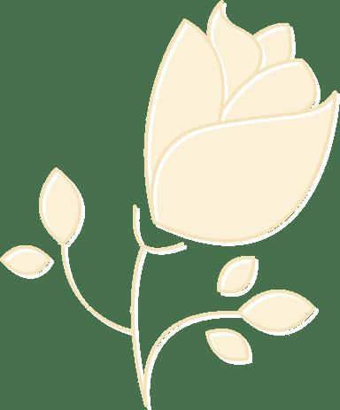 Rose Shape