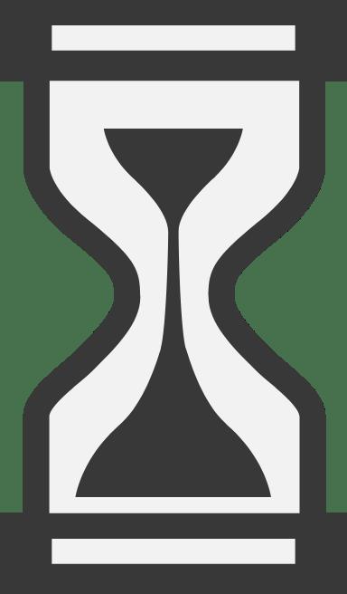 Sleek Hourglass