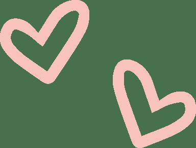Duet of Hearts