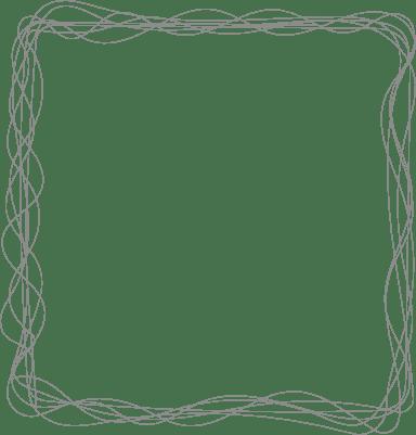 Shaded Sketchy Square