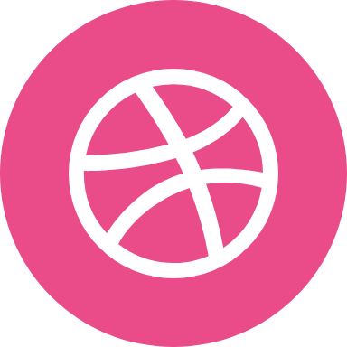 Round Dribble
